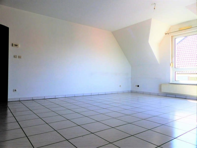 Vente appartement Haguenau 174 000€ - Photo 3