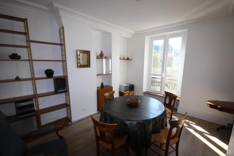 Verhuren  appartement Paris 15ème 1875€ CC - Foto 2
