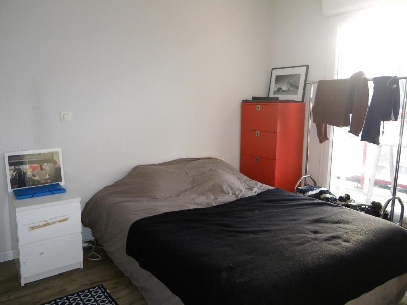 Vente appartement Le mans 62900€ - Photo 3