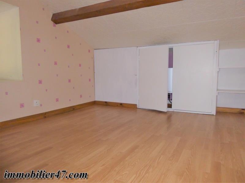 Location maison / villa St salvy 380€ +CH - Photo 4