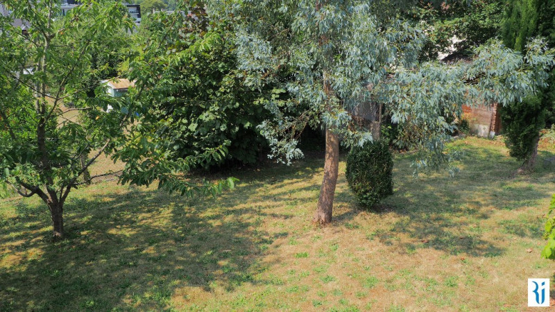 Sale house / villa Notre dame de bondeville 205000€ - Picture 2