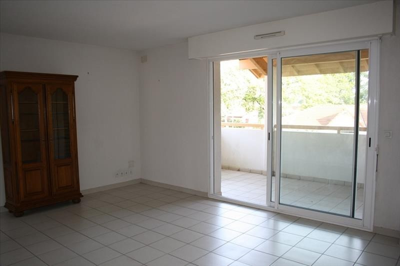 Sale apartment Mimizan 155 000€ - Picture 2