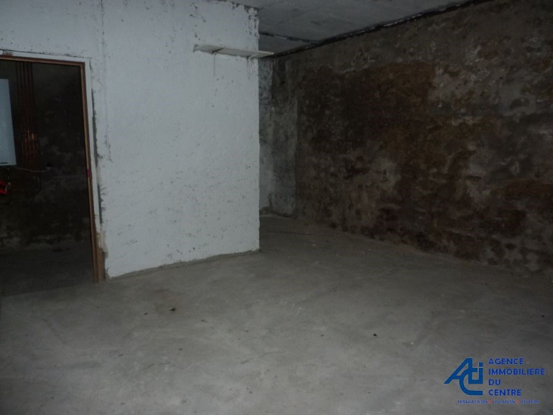 Sale empty room/storage Pontivy 63 600€ - Picture 7