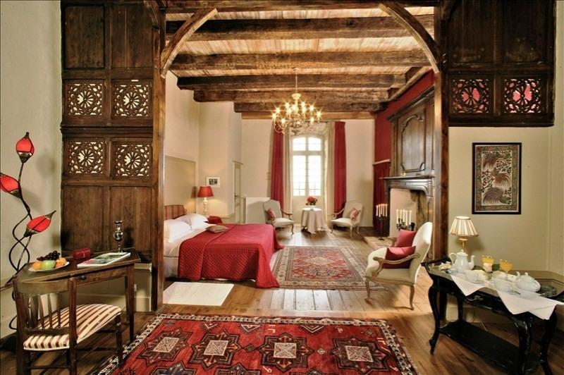 Престижная продажа дом Villeneuve sur lot 975000€ - Фото 9
