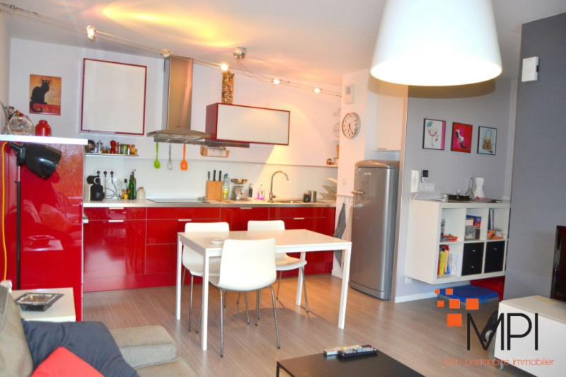 Vente appartement Bruz 119 500€ - Photo 3