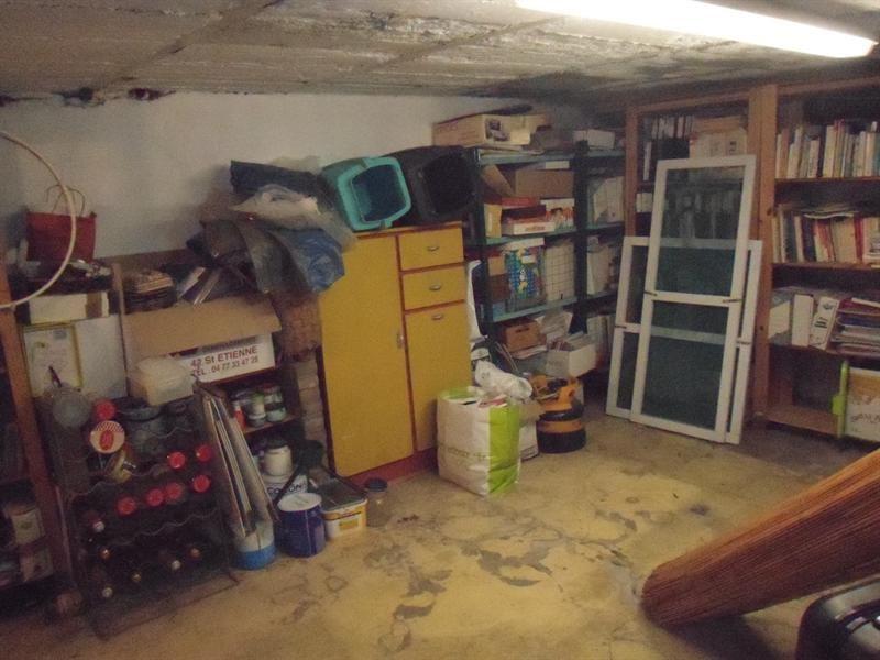 Vente maison / villa Loos 250000€ - Photo 18
