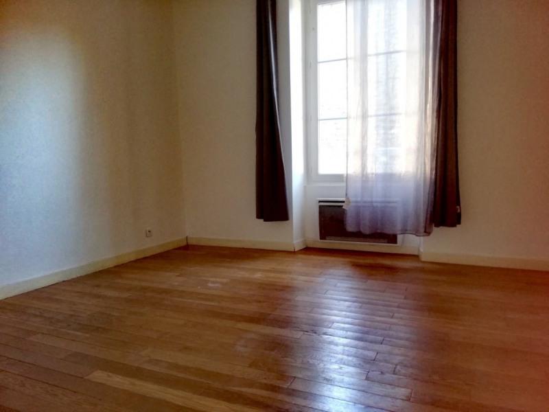 Vente appartement Chantilly 249000€ - Photo 3