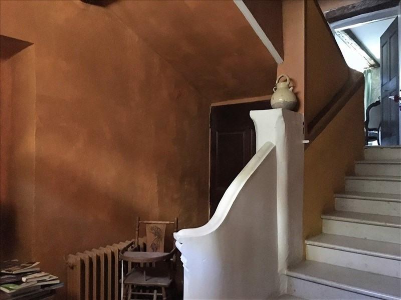 Vente de prestige maison / villa La bastide des jourdans 1450000€ - Photo 9