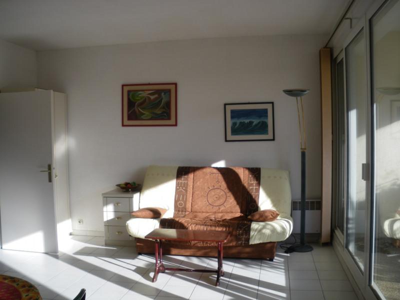 Location appartement Port fréjus 635€ CC - Photo 4
