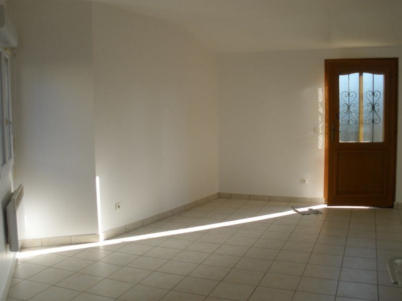 Rental apartment Conflans sainte honorine 520€ CC - Picture 5