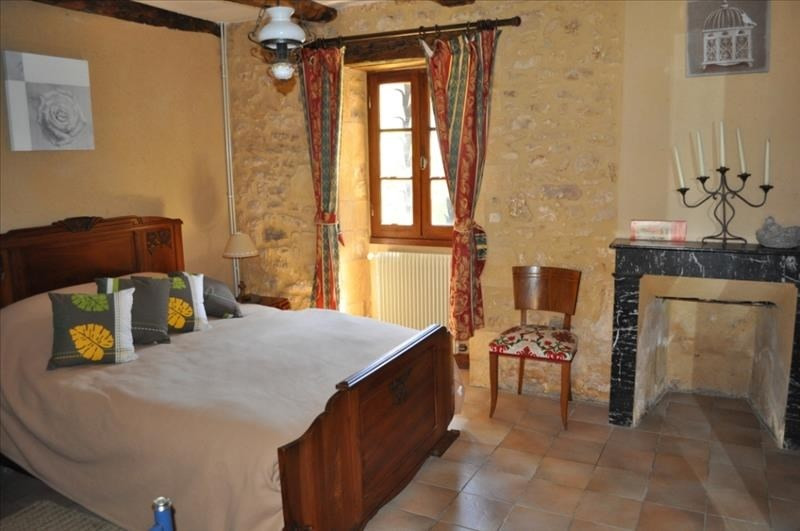 Deluxe sale house / villa Le buisson de cadouin 749000€ - Picture 6
