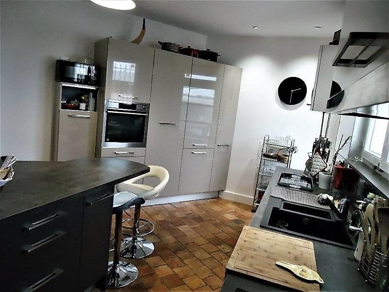Sale house / villa Talmont st hilaire 283500€ - Picture 7