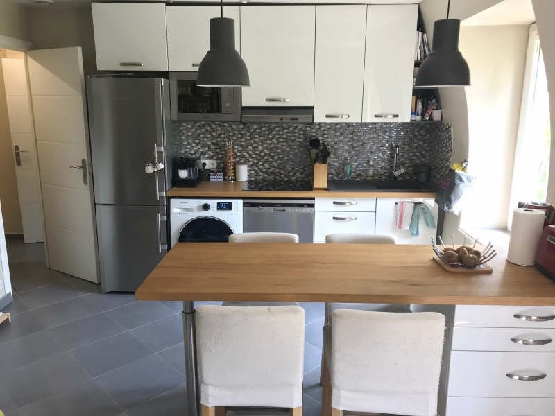Vente appartement Le perreux sur marne 219 900€ - Photo 7