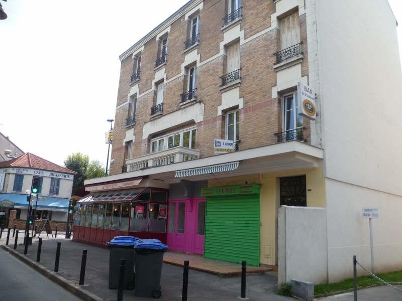 Vermietung wohnung Maisons alfort 575€ CC - Fotografie 4
