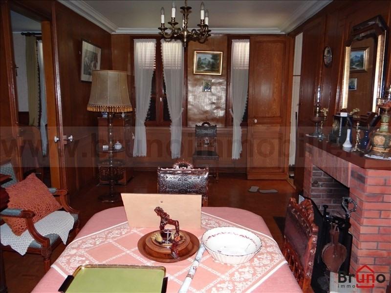 Immobile residenziali di prestigio casa Le crotoy 569900€ - Fotografia 12
