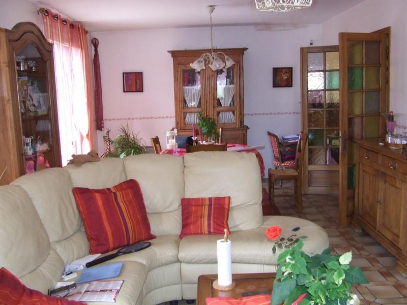 Vente maison / villa Saint etienne du rouvray 185000€ - Photo 8