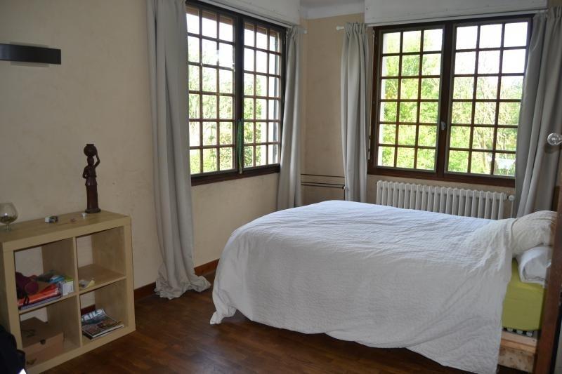 Sale house / villa L hermitage 241272€ - Picture 8