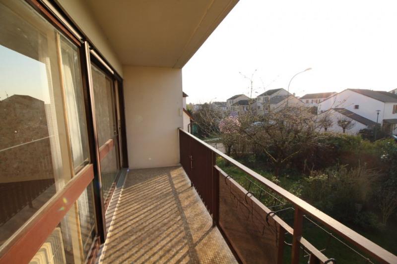 Sale house / villa Meaux 235000€ - Picture 4