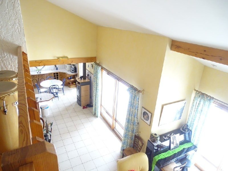 Deluxe sale house / villa St cyr au mont d'or 798 000€ - Picture 7