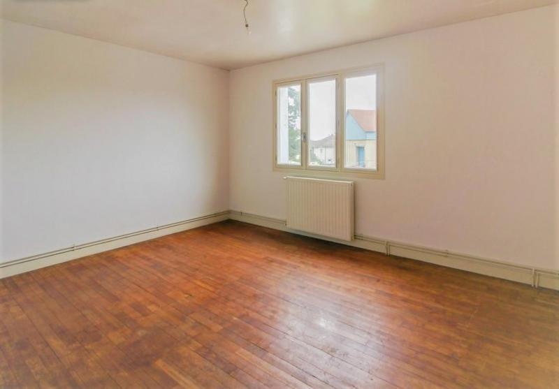 Sale house / villa Nexon 88000€ - Picture 4