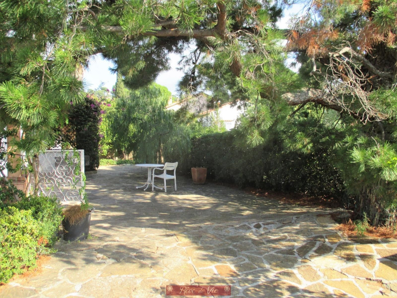 Vente de prestige maison / villa Bormes les mimosas 735000€ - Photo 2