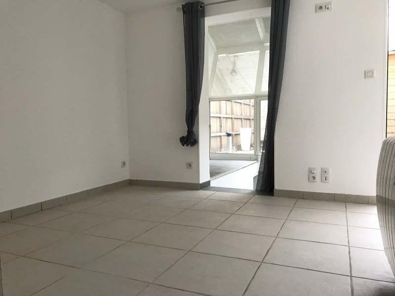 Vente appartement Le perreux sur marne 199000€ - Photo 3