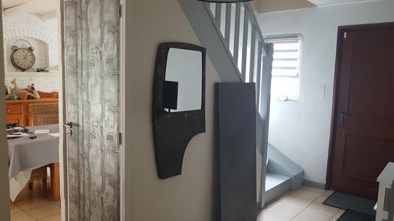 Vente maison / villa Noyelles sous bellonne 177650€ - Photo 4
