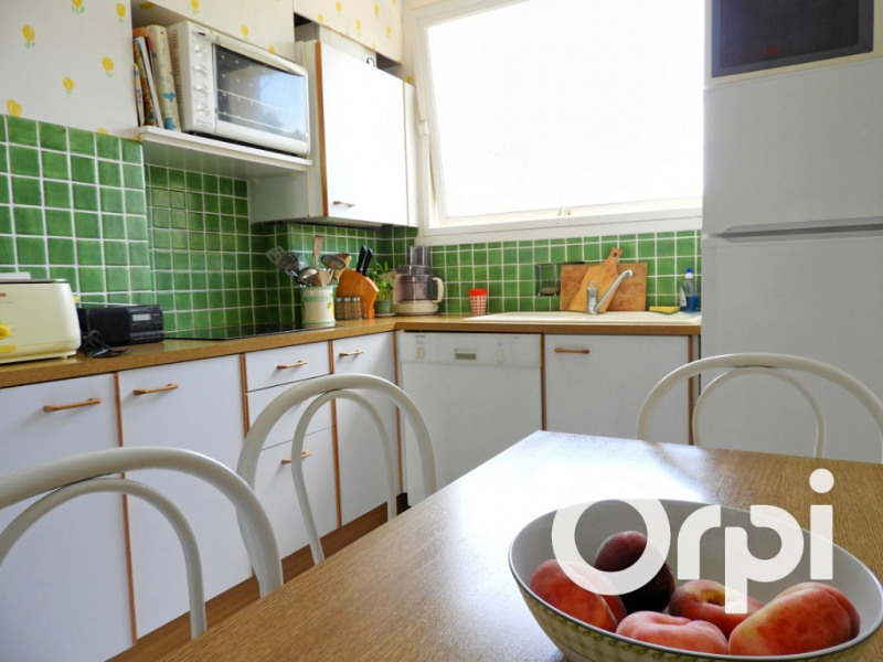 Vente appartement Vaux sur mer 346 500€ - Photo 6
