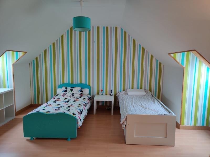 Rental house / villa St firmin des pres 800€ CC - Picture 6