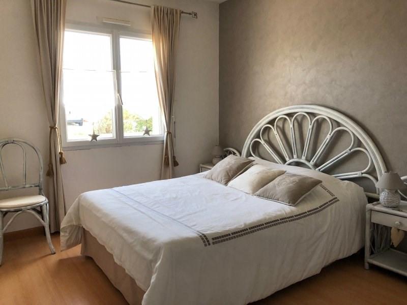 Sale house / villa St mathurin 268200€ - Picture 9