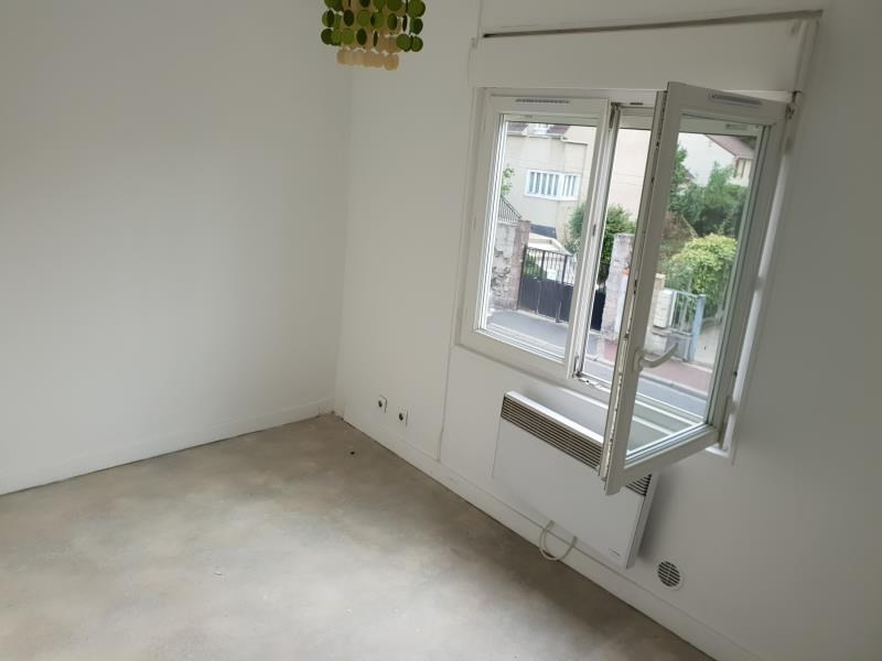Vente appartement Montfermeil 142 000€ - Photo 3