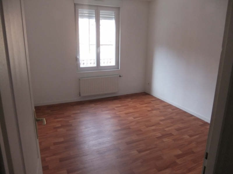 Rental apartment Soissons 501€ CC - Picture 2