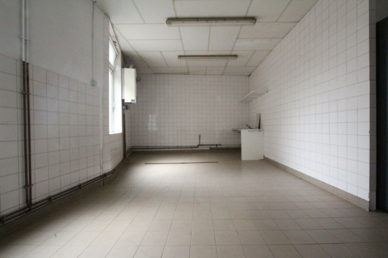 Location bureau Nancy 550€ HC - Photo 1