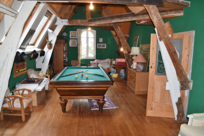Vente de prestige maison / villa Saint-nazaire 967000€ - Photo 10