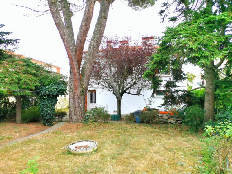 Sale house / villa Colomiers 328 500€ - Picture 2