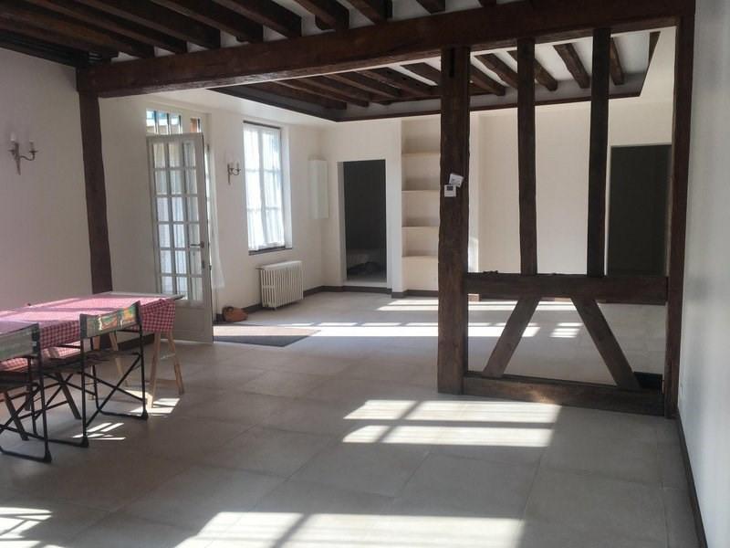 Sale apartment Châlons-en-champagne 143900€ - Picture 2