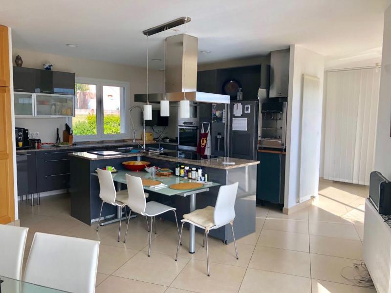 Vente de prestige maison / villa Saint orens de gamevile 699000€ - Photo 3