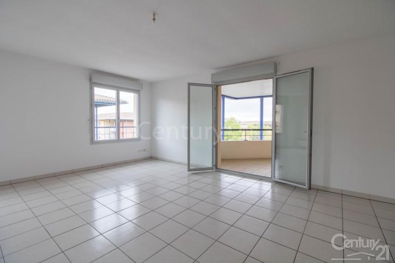 Vente appartement Tournefeuille 143000€ - Photo 7