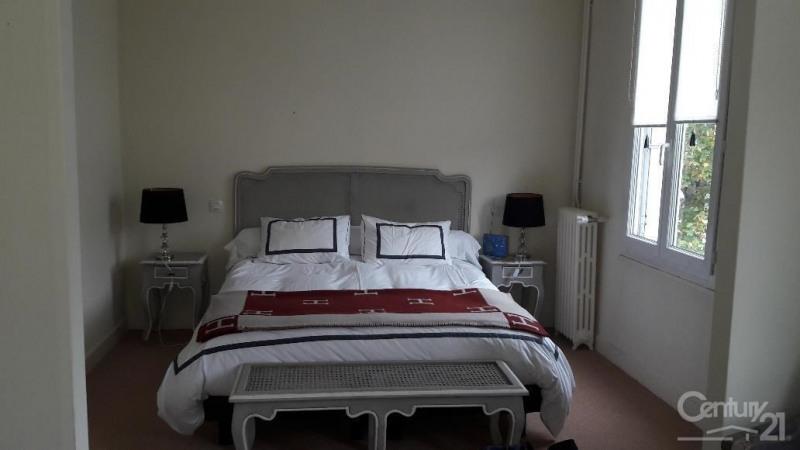 Престижная продажа дом Deauville 562000€ - Фото 6