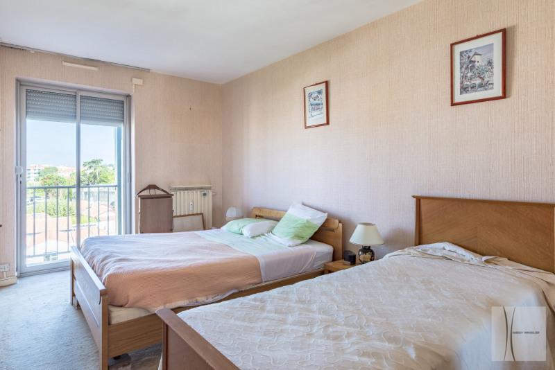 Sale apartment Saint-jean-de-luz 689000€ - Picture 4
