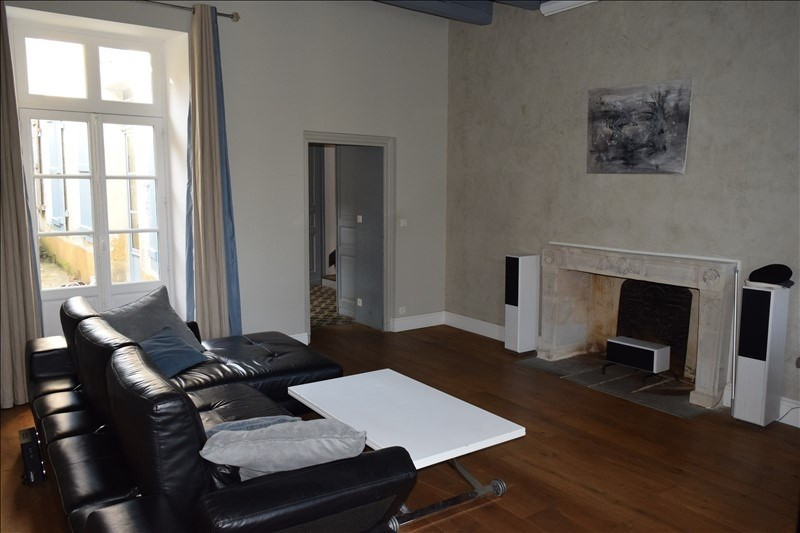 Vente maison / villa Paimboeuf 402 325€ - Photo 3