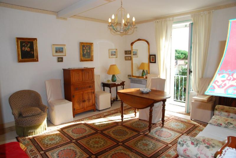 Appartement 2 pièce(s) 41 m2