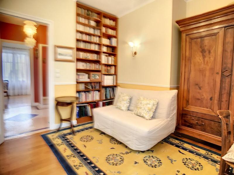 Deluxe sale house / villa Aix les bains 661500€ - Picture 10