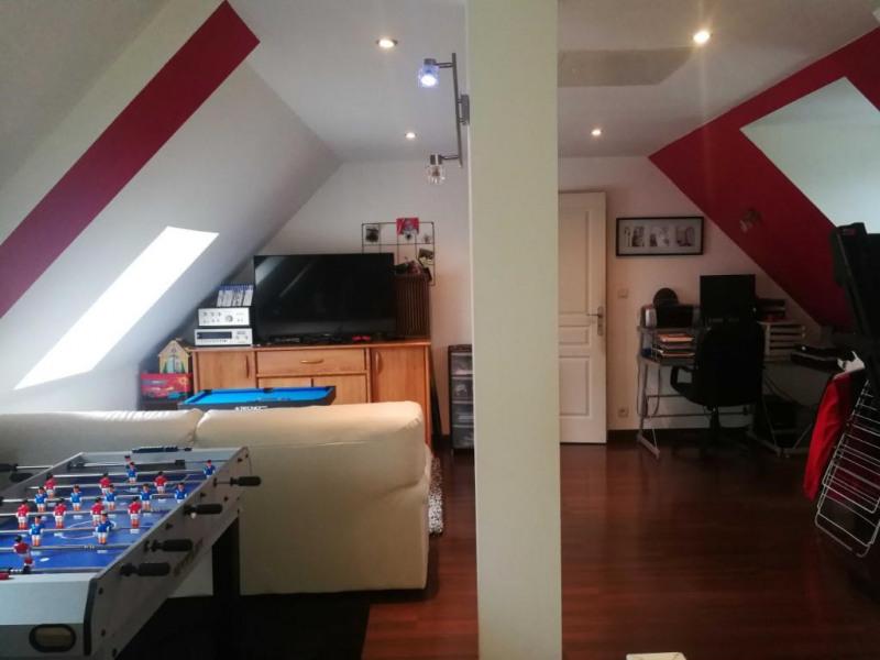 Sale house / villa Plesidy 158800€ - Picture 6