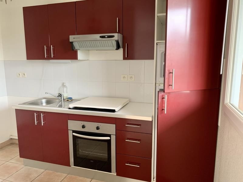 Продажa квартирa Pau 108000€ - Фото 2