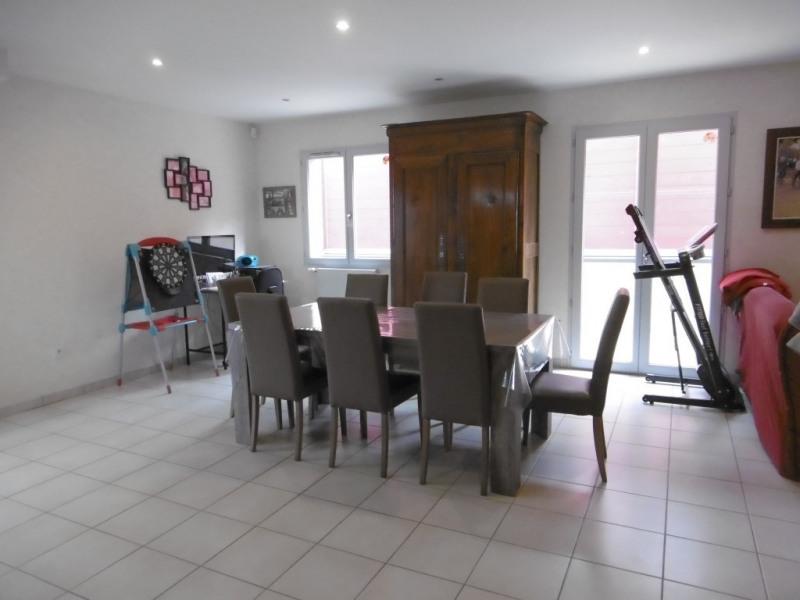 Vente maison / villa Saint-andré-de-corcy 319500€ - Photo 5