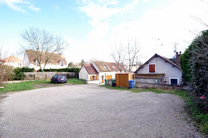 Sale house / villa St arnoult en yvelines 140000€ - Picture 12