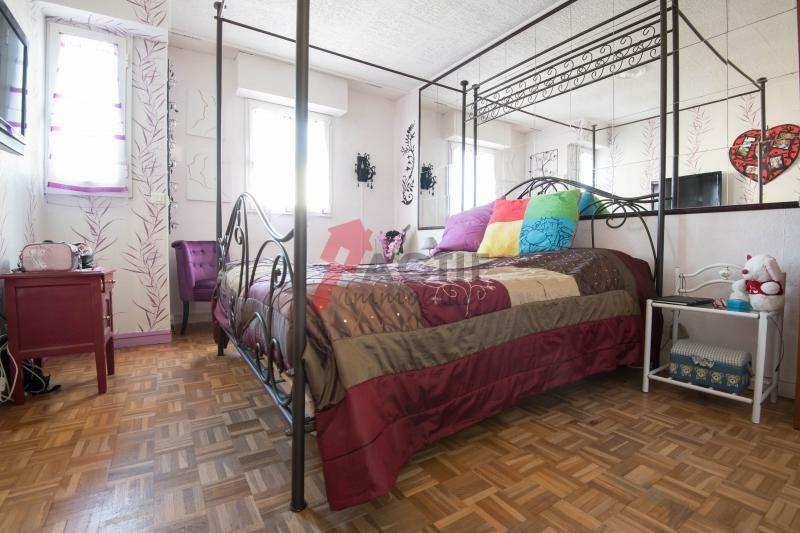 Vente maison / villa Courcouronnes 257000€ - Photo 7