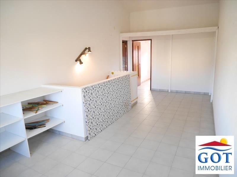 Verkoop  huis St laurent de la salanque 255000€ - Foto 12