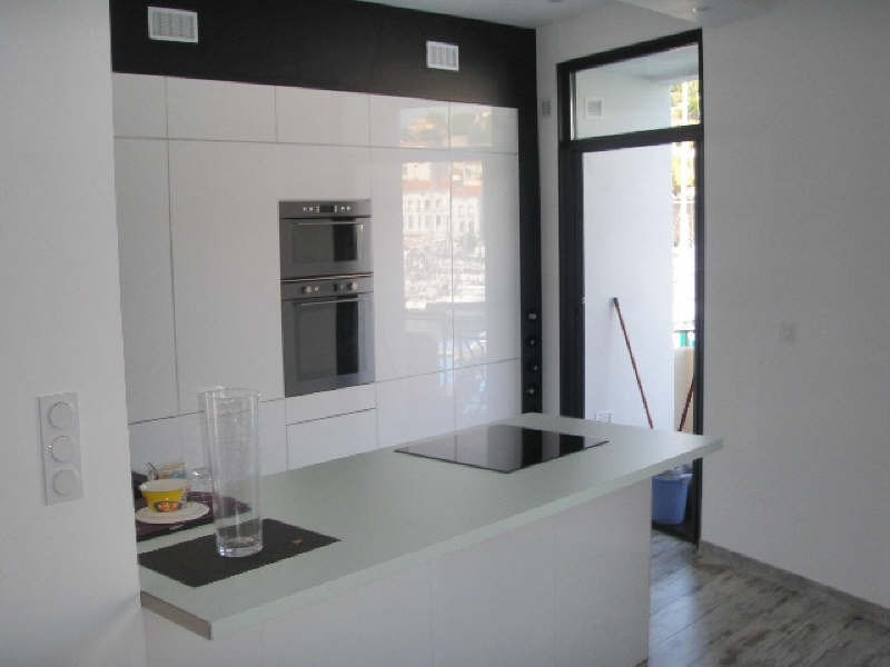 Sale apartment Port vendres 425 000€ - Picture 8